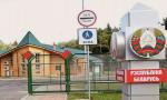 Требования для приезжающих в Беларусь определил Совмин