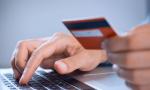 Mastercard: возможность в 29 странах увеличить сумму для бесконтактных платежей без ПИН-кода