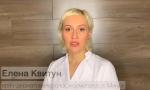 Медики обратились к белорусам: COVID-19 переболеет большинство населения Беларуси