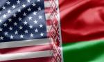США, визы, Россия, Беларусь, посольство США в Беларуси, подать на визу США, МИД, Мирончик