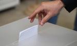 Сели в лужу: ОБСЕ резко раскритиковала парламентские  выборы