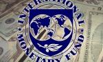 МВФ, миссия МВФ, Беларусь, Питер Долман, Россия, ЕС, США