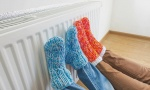 Отопление, Минск, Беларусь, Мингорисполком, отопительный, сезон, жители, граждане, квартиры, столица, тепло, батареи, белорусы, включат, температура, холод