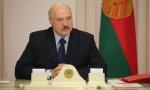 Заявления по поводу критических замечаний в СМИ и интернете, Александр Лукашенко, 18 августа, политика, Беларусь