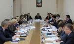 бизнес, либерализация бизнеса, Беларусь, круглый стол, декрет О развитии предпринимательства и исключении излишних требований, предъявляемых к бизнесу