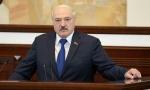 Лукашенко, Беларусь, кадры, кадровые, перестановки, большие, назначил, назначение, комитет, КГК, ГТК, исполком, перестановки, одобрил, гендиректор, заместитель,