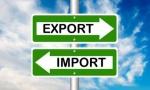 товарооборот, Беларусь, ЕС, Россия, Белстат, Национальный статистический комитет, январь-сентябрь 2020 года, пороговые партнеры, торговые связи