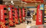 Беларусь, КГК, комитет, госконтроль, магазины, завышение, цены, стоимость, товары, наценки, ценовое, законодательство, торговый, объект, надбавка, завышение