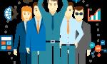 ИП, закрытие ИП, 2020 год, Шумченко, Курук, индивидуальные предприниматели, белстат, статистика