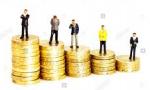 заработная плата в странах СНГ, зарплата Беларусь, Россия, Казахстан, Украина, кризис, зарплаты