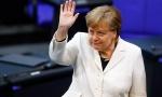 Меркель, Германия, Беларусь, белорусы, переехать, Нидерланды, молодежь, встреча, мужество, белорусы, тюрьма, власть, помощь, не забывать, выборы, фальсификация