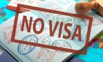 Безвиз, Беларусь, список, стран, безвизовый, режим, въезд, граждане, Лукашенко, указ, подписал, исключены, добавлены, пункты, аэропорт, область, граждане, въезд