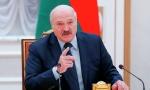 Закон, Лукашенко, изменения, законы, введение, ЧС, суверенитета, Конституционный, строй, Конституция, Беларусь, меры, ограничения, СМИ, силовые, органы, силовик