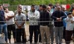 мигранты, нелегалы, Польская пограничная служба, граница, миграционный кризис, Беларусь, ЕС, Польша, Литва, Латвия, НАТО, санкции, мигранты, нелегалы в Беларуси