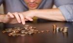 Минимальная зарплата в Беларуси