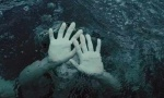 Девочка утонула