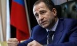 Россия, Беларусь, взаимное признание виз, визы, Михаил Бабич