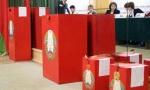 зарплата учителей, Беларусь, повышение зарплаты, Кочанова, выборы
