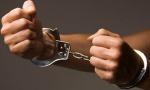В Гродно задержан педофил, УВД Гродненского облисполкома, педофил задержан в Гродно