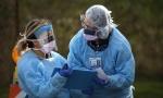 О чем молчит Минздрав: цифры о смертях среди медиков от COVID-19 озвучивать не стали