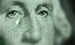 Валюта, доллары