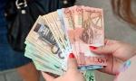 Средняя пенсия в Беларуси, пенсия, Беларусь, август, Белстат, Минтруда, БПМ