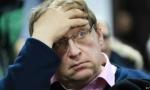 История белорусских протестов глазами Александра Федуты