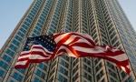 санкции США, ВЭБ, Банк БелВЭБ, санкции, Минфин США, Беларусь, ТК Банк