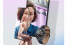 До 30 ноября в Беларуси действуют скидки до 670 рублей на Samsung