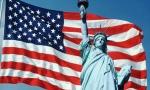 Санкции США, Обама, Буш, Беларусь, Лукашенко