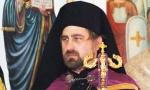 Автокефальный архиепископ отлучил Лукашенко от церкви и предал анафеме