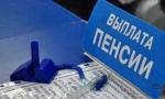 МАРТ вынес предупреждение Минтруда и соцзащиты, антимонопольное регулирвание, банки Беларуси, предупреждение, выплаты
