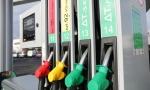 белнефтехим, вестних белнефтехима, Светлана Гурина, топливо, стоимость топлива, Беларусь, цена на бензин