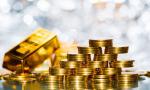 Золотовалютные резервы Беларуси резко сократились