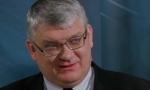 Сергей Балыкин, сокращение ИП, ИП, Беларусь