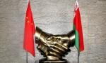визит Лукашенко, Лукашенко, Китай, Беларусь, КНР, Заико