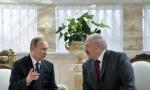 телефонный разговор, Путин, Лукашенко, Кремль