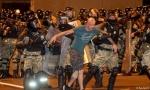 ООН, Совет по правам человека ООН, Мишель Бачелет, Светлана Тихановская, Беларусь, ситуация в Беларуси, права человека
