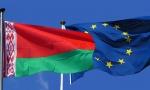 упрощение визового режима, ЕС, Беларусь, Артур Михальский, Владимир Макей, визы, реадмиссия