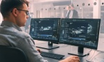Bosch создает новое подразделение, отвечающее за ПО для автомобилей