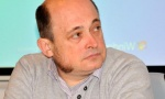 Павлюк Быковский: революции никому не удавалось предсказать
