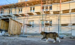 ГКГ проверил ЖКХ: в 2019 году ни одного дома не введено в полном объеме