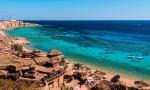 Египет, туристы, постояльцы, отдых, отдыхающие, Беларусь, отель, отели, курорт, бронь, египетские, город, отпуск, принимать, коронавирус, ограничения, загрузка