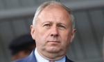 Румас: Беларусь рассчитывает на 2 млн тонн нефти от России