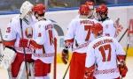 Что будет, если ЧМ по хоккею в Минске все же будет?