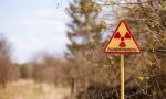 Лукашенко, ЧАЭС, зона отчуждения, визит в чернобыльскую зону