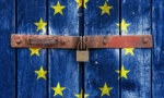 Санкции, ЕС, Беларусь, Евросоюз, шесть, стран, присоединились, страны-партнеры, страны-кандидаты, внешнеполитическая служба, европейская зона свободной торговли