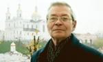 Первая смерть от коронавируса зарегистрирована в Беларуси