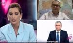 Воскресенский и Латушко схлестнулись в дебатах про Конституцию Беларуси