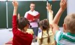 Василий Жарко, Беларусь, зарплаты учителям, зарплаты бюджетников, Главный эфир, пятибалльная система оценки